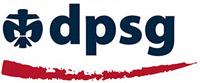 DPSG Obertürkheim Logo
